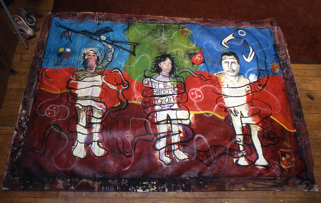 Oka Paintings 10