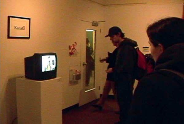 Gallery 1C03 10